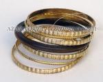 Gelang Gold 1, IDR 45000