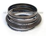Gelang Silver 6, IDR 50000